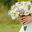 Sezona porok: Nežni odtenki, romantika in ženstvenost