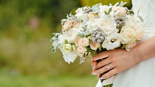 Sezona porok: Nežni odtenki, romantika in ženstvenost (foto: Shutterstock)