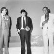 50 let znanega kozmetičnega podjetja Oriflame