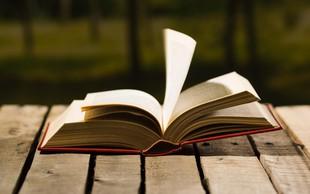 Založba Pivec predstavila spomladanske knjižne in glasbene izdaje