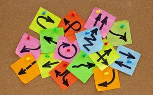 4 znaki, da nekdo psihološko manipulira z vami