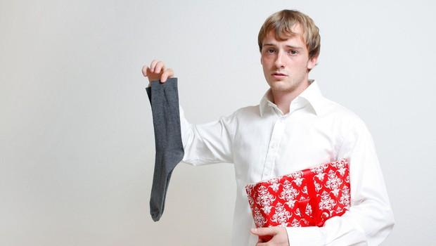 6 značilnosti zelo nezadovoljnih in nesrečnih ljudi (foto: Profimedia)