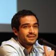 Alfonso Herrera: Na snemanjih so se srečali s hudičem!