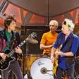 Nova turneja legendarnih Rolling Stonesov!