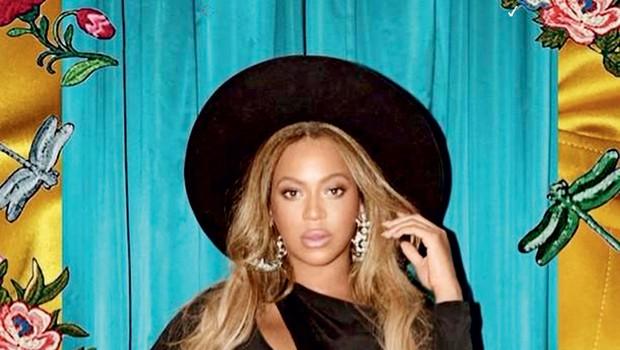 Beyoncé: Tik pred porodom nov družinski spor s sestro (foto: Profimedia)