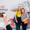 blogerki-manca-vodopivec-natasa-mernik