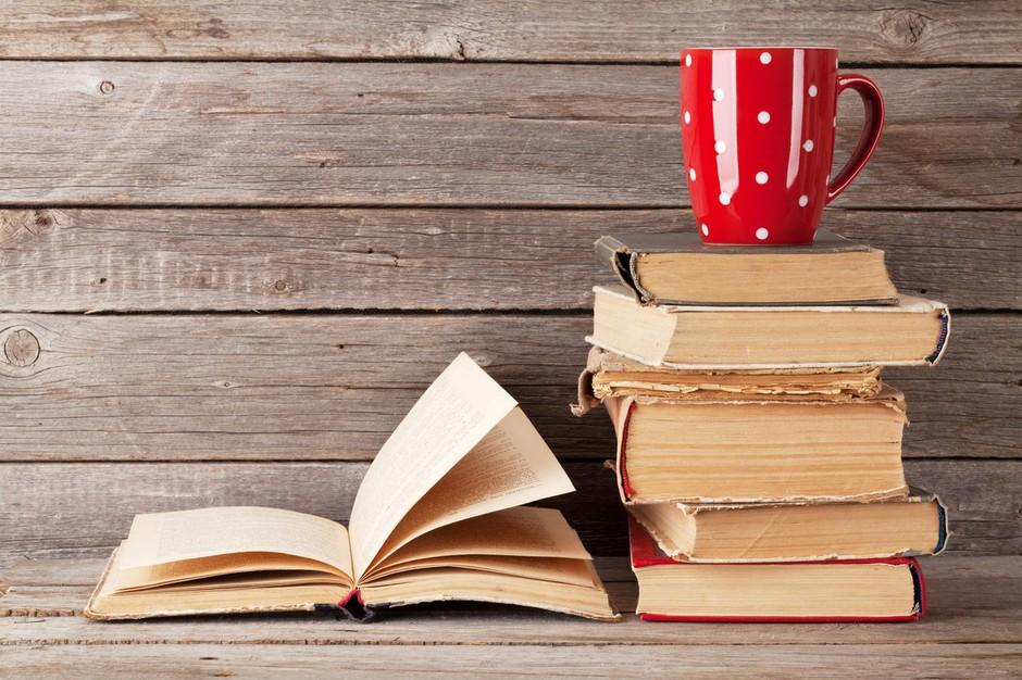 Rezultat iskanja slik za branje knjige