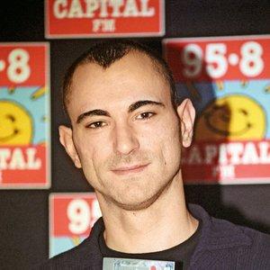 Preminil je slavni glasbenik DJ Robert Miles