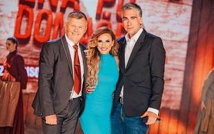 "Z Golico TV na ""sindikalni"" izlet na Golico!"