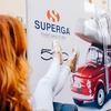 superga_event-1
