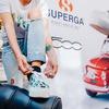 superga_event-4