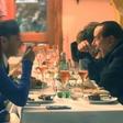 Berlusconi: Rešitelj jagenjčkov zdaj soustanavlja še stranko Gibanje za zaščito živali!
