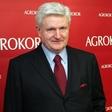 Ivica Todorić: Agrokorjeva izredna uprava bo prodala njegov helikopter in jahto!