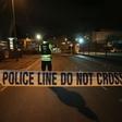 22 mrtvih in več kot 50 ranjenih v eksploziji po koncertu v Manchestru!