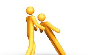 3 glavne značilnosti ljudi, ki so vredni zaupanja