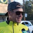 Lance Armstrong se je zaročil