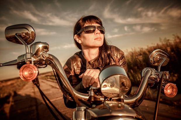 9 razlogov, zakaj močne ženske težko najdejo pravega partnerja (foto: profimedia)
