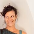 Ana Haberman: Keramične izdelke ustvarja tudi za tujino
