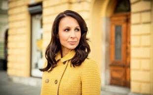 """Psihoterapevtka dr. Saša Krajnc: """"Pridnost je neke vrste dresura v podrejenost"""""""