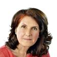 Darinka Kozinc: Zgodbe aleksandrink se danes ponavljajo
