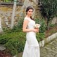 Ariana Hodžić: Primorska lepotica se poteguje za naslov Miss Slovenije