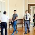 Fahrudin Čakarevič – Faki: V zaporu precej shujšal
