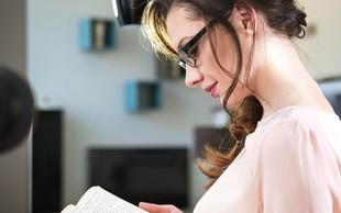 7 knjižnih novosti, ki si zaslužijo umestitev na vaš poletni bralni seznam!