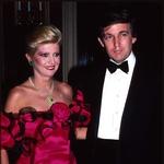 Donald Trump – resnica, ki je ne bo nikoli priznal! (foto: profimedia)