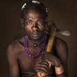 Fotografska razstava National Geographica: Izginjajoče kulture – Arne Hodalič & Katja Bidovec