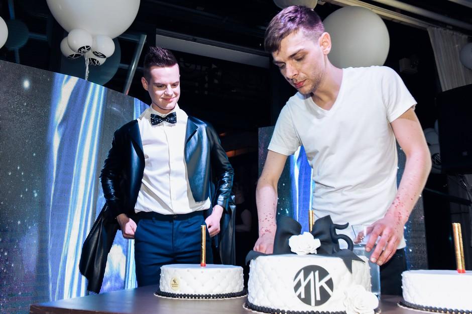 MK exclusive (foto: Jure Veber, Luka Rebol)