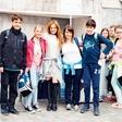 Dobrodelnost Nine Pušlar: Pomoč tistim, ki jo potrebujejo