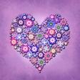 Osho je za premik od glave k srcu, kajti srce je bližje skrivnostim!