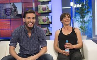 Ena žlahtna štorija se jeseni vrača na Planet TV