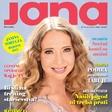 Savina Atai: Vztrajam ne glede na vse. Več v novi Jani!