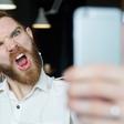 EU (skoraj) sproščena pri mobilnih storitvah, drugod cene še naprej oderuške