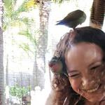 Vesela v Dominikanski republiki. (foto: osebni arhiv)