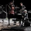 Švedska akademija prejela posnetek Dylanovega predavanja