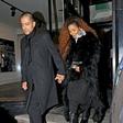 Janet Jackson: Bivši mož je imel stroga pravila