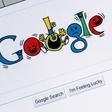 """Šef Googla na zagovor zaradi povezave besede """"idiot"""" in """"Trumpa"""""""