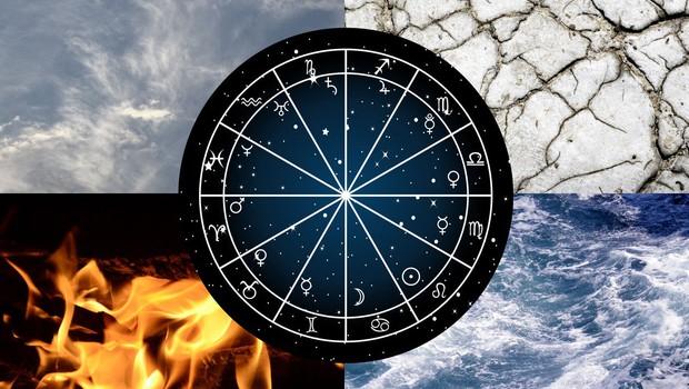 Preverite, katera boginja je povezana z vašim astro znamenjem (foto: profimedia)