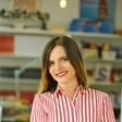 Valentina Smej Novak: Kuhanje je preprosto