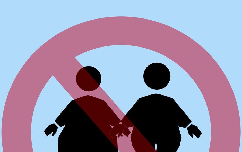 6 načinov, na katere so na vsakem koraku diskriminirani debeli ljudje! (foto: Profimedia)