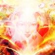 Louise L. Hay: Znotraj vsakega od nas je moč, ki nas usmerja k popolnemu!