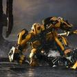 10 dejstev o novem Transformerju, ki jih še niste vedeli!