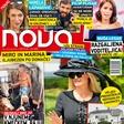Helena Blagne: Diva na sodišču! Več v novi Novi!