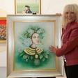Irena Polanec: »Zdi se mi, kot da sem prišla domov«