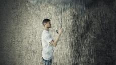 3 razlogi, zakaj se neprestano soočate z enimi in istimi težavami