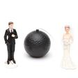 9 vrst ljudi, ki vas po ločitvi ne bodo več marali