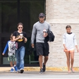 Tiger Woods priznal težave z zlorabo zdravil
