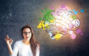 Veščine učinkovitega učenja: Znanje je uporabno, če si ga zapomnimo